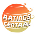 Ratings and Rankings