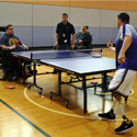 Adaptive Workshops for Disabled Veterans